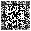 QR code with Land & Water Management contacts