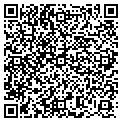 QR code with Can Alaska Fur & Gift contacts