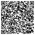 QR code with US Arctic Research Commission contacts