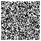 QR code with Consumer Direct Service contacts