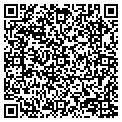 QR code with Westbrook Advertising & Media contacts