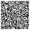 QR code with Concrete Construction Inc contacts