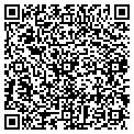 QR code with Polar Business Service contacts