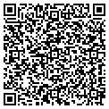 QR code with Alaska Road Boring Company contacts