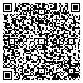 QR code with Joanna's Bookkeeping & Tax Service contacts