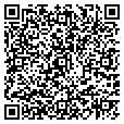 QR code with Xtreme PC contacts