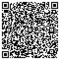 QR code with Buzdor Engineering contacts