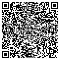 QR code with Manokotak Tribal Children Service contacts