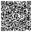 QR code with Northway Enterprises contacts
