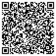 QR code with Tom's Treasures contacts