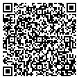 QR code with Business Hites contacts