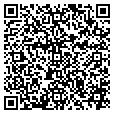QR code with Curran Consulting contacts