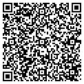 QR code with Aurora Arts & Crafts contacts