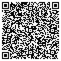 QR code with Mt View Lions Club contacts