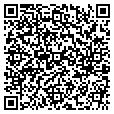 QR code with Furniture World contacts