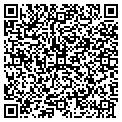 QR code with ECI-Executive Conferencing contacts