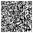 QR code with Ace Towing contacts