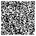 QR code with B C Vehicles Rental contacts