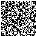 QR code with Lawrence V Albert contacts