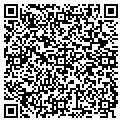 QR code with Gulf Of Ak Coastal Communities contacts