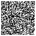 QR code with Just The 2 Of Us Handyman Service contacts