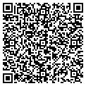 QR code with Latitude 62 Lodge contacts