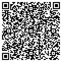 QR code with Bayview Terrace contacts