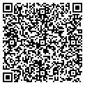 QR code with Village Air Cargo contacts