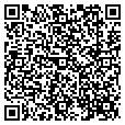 QR code with KCAW contacts