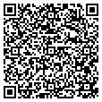 QR code with Glass Cache Inc contacts