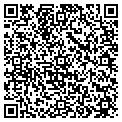 QR code with US Coast Guard Station contacts