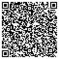 QR code with Arctic Striping Inc contacts