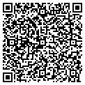 QR code with American Tire Warehouse Inc contacts