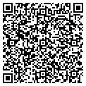QR code with Birch Harbor Baptist Church contacts