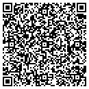 QR code with State Of Alaska Dnr Div Gasoil contacts