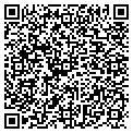 QR code with Quest Engineering Inc contacts