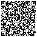 QR code with Wohlforth Vassar Johnson contacts