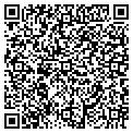 QR code with Mavencamps Contracting Inc contacts