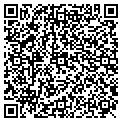 QR code with Patriot Maintenance Inc contacts