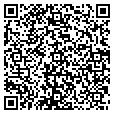 QR code with Servco contacts