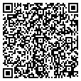 QR code with Hula Girl Charters contacts