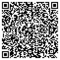 QR code with Ice Worm Enterprise contacts