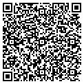 QR code with Alaska Showcase Homes contacts