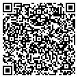 QR code with Harris Electric contacts