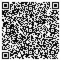 QR code with Sleepy Bear Cabins contacts