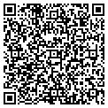QR code with ABBA Seaview Cottage contacts