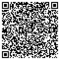 QR code with Higher Self Therapeutic Mssg contacts