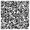 QR code with Southeast Interiors contacts
