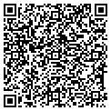 QR code with Argus Fire Protection Co Inc contacts