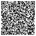 QR code with Denali Raft Adventures contacts